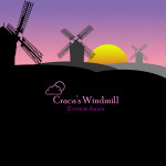 Windmill Custom Shapes by: Fufnahad