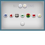 Button Badges by: LeMex
