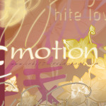 Japanese Emotion Brushes by: Coby17