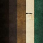 Dirt Paper Texture by: tinyfauve