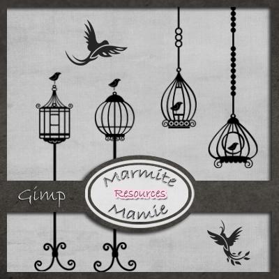bird, birds, bird cage, birdcage, birdcage brushes, bird cage brushes, gimp, gimp gimp, brushes, brushes for, the gimp, brush gimp, gimp brush, brush for gimp, gimp brushes, brushes for gimp, brushes gimp, free gimp, free brushes, free brushes download