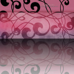Elegant Swirls Brushes by: Informaline