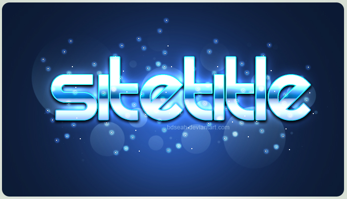 futuristic_text_effects_psd_glossy