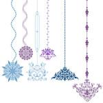 String Design Brushes