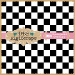 Free CU Checkerboard Overlay