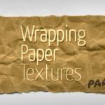 Cardboard Paper Textures