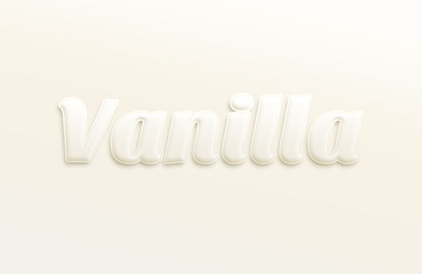 Vanilla-Text-Effect-600