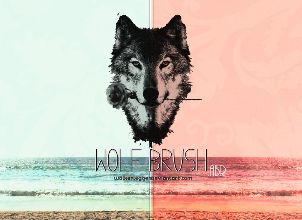 wolf_brush_by_walkerlegger-d60oji0