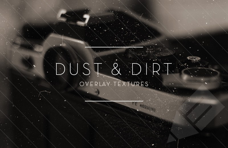 800x518_Dust--Dirt-Overlay-Textures-Preview-1