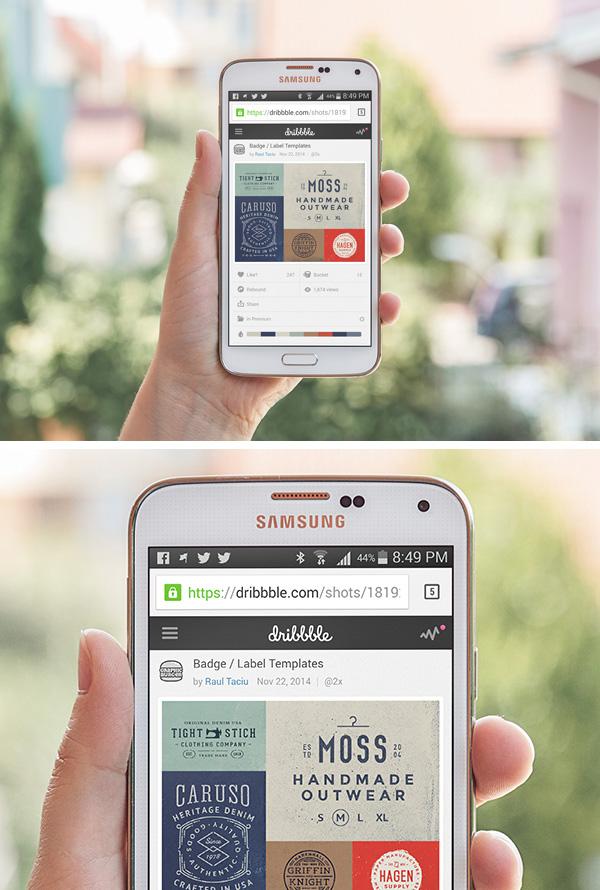 Samsung-Galaxy-S5-PSD-MockUp-2-600
