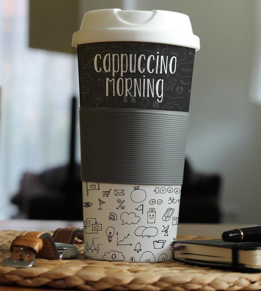 coffee_cup_mockup_design
