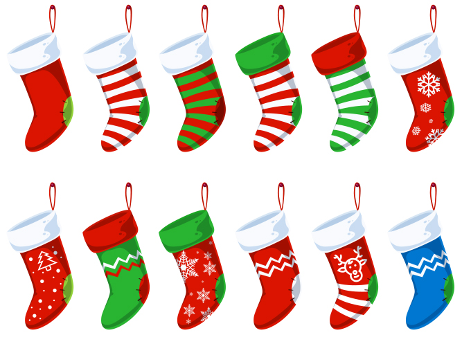 free-christmas-stocking-psd-preview