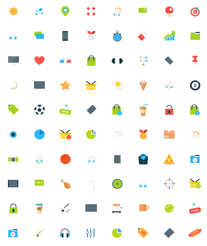 freebie-80-tiny-vector-icons-preview