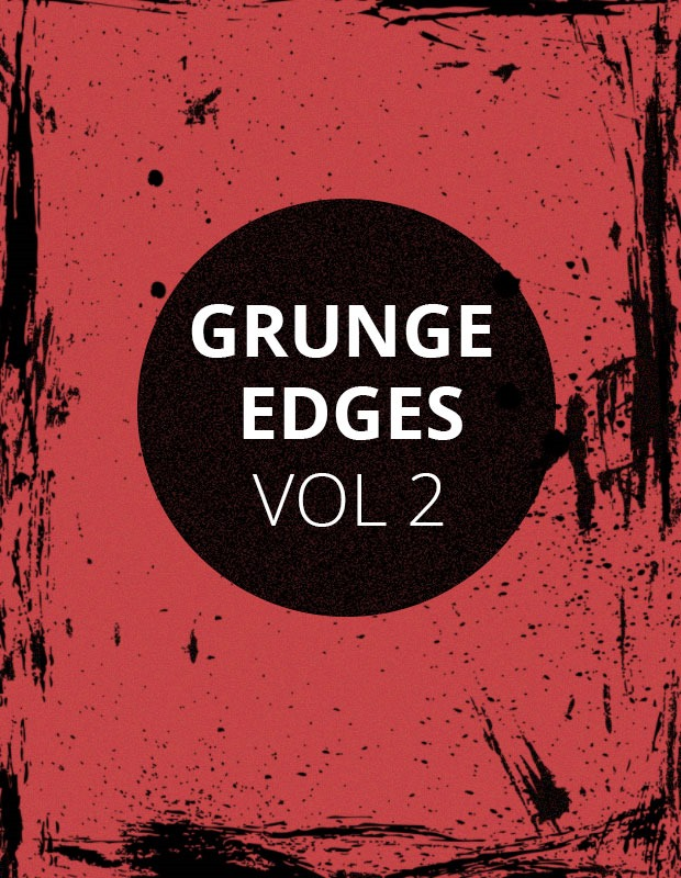 grundge-edges_photoshop_brushes