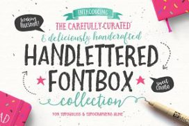 hand-lettered-fontbox-collection-272x182