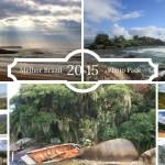 Beach & Nature Stock Photos Pack