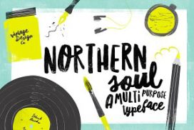 northernsoul-typeface-font--272x182
