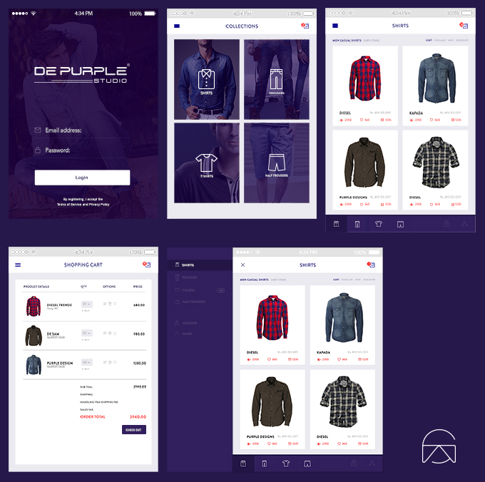 online-store-design-concept-free-psd-preview