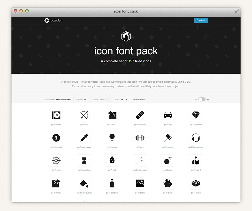preview-ios7-icon-font-stroke-v-1-2