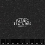Free Texture Brushes