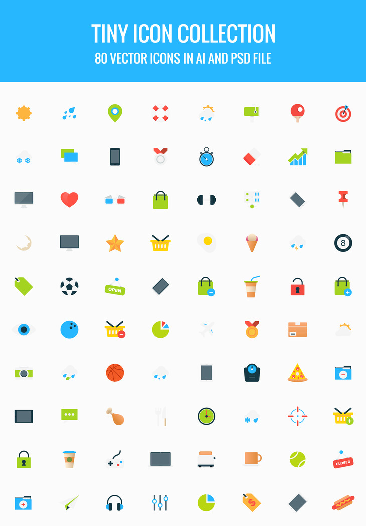 tiny_vector_icons