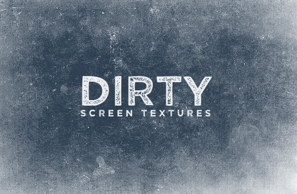 dirty-grunge-subtle-textures