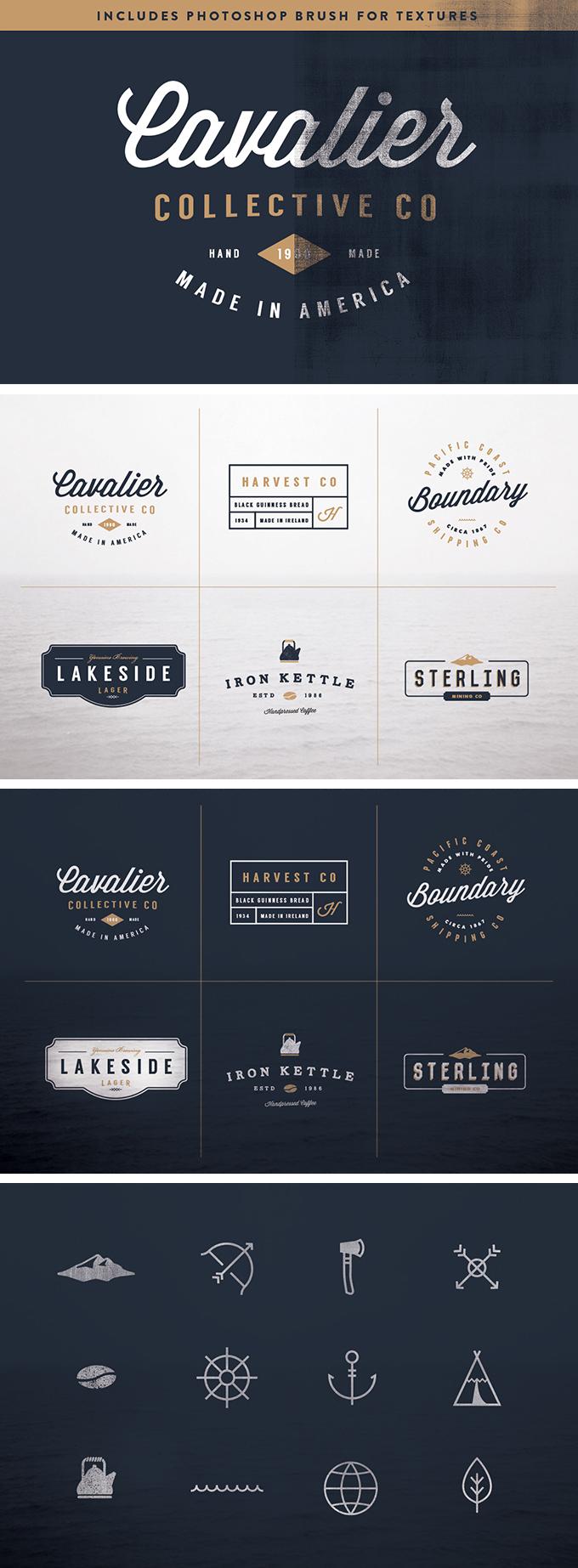 logos for design, logos creation, pro logo design, graphic design websites, corporate logo design