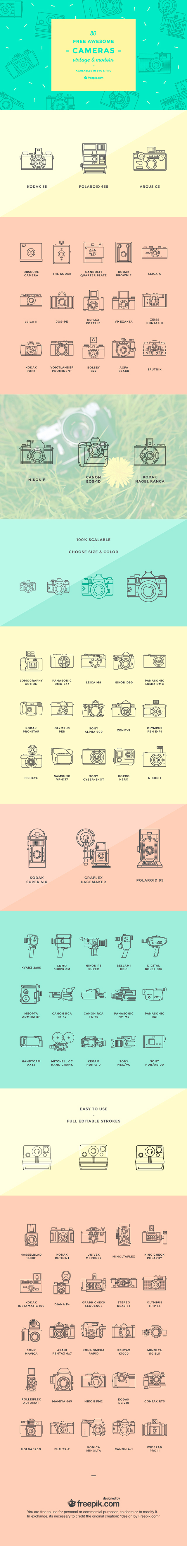 http://www.design-share.com/wp-content/uploads/2015/08/stock_graphics_vintage_camera_vectors.jpg