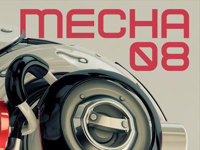 industrial_futuristic_typeface_mecha-08