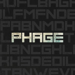 Phage – Free Display Font