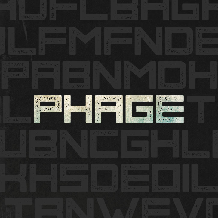 http://www.design-share.com/wp-content/uploads/2015/09/phage_typography_font.jpg