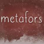 Cute Hand Writing Font – Metafors