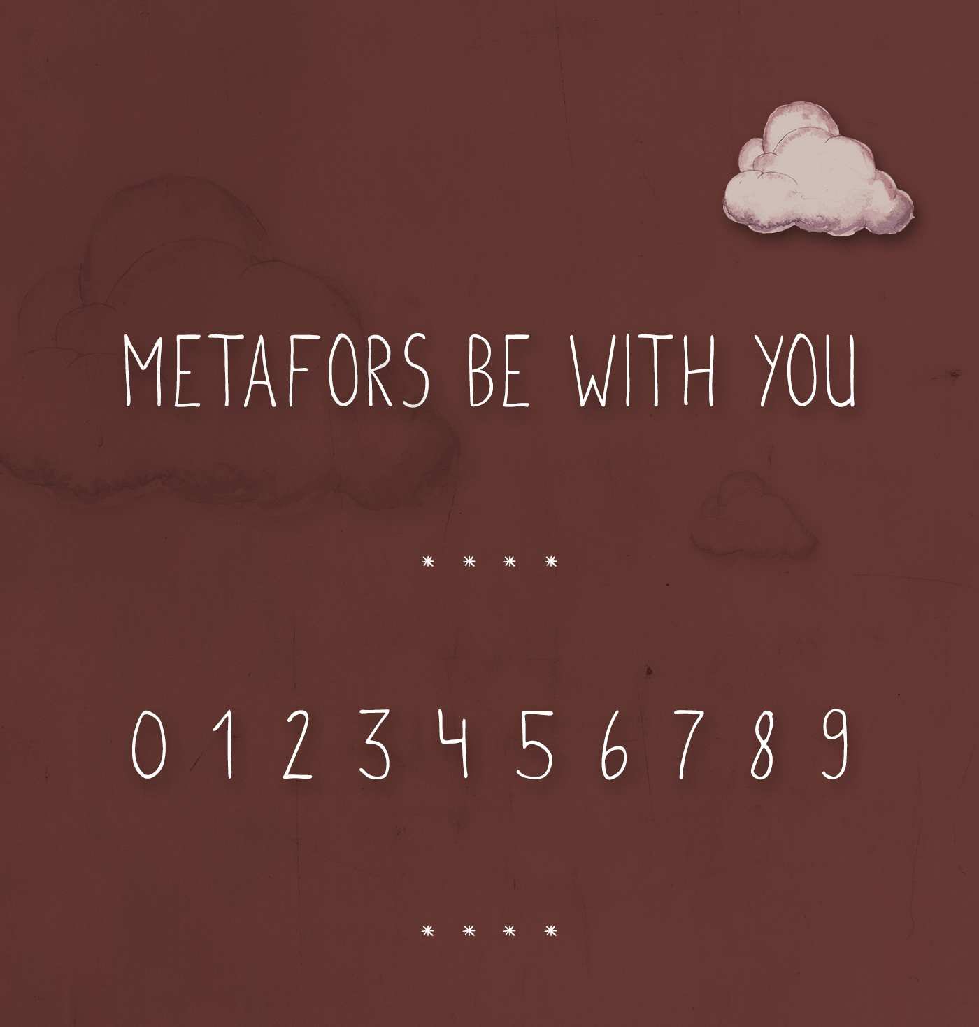 hand-drawn-font-metafors-2