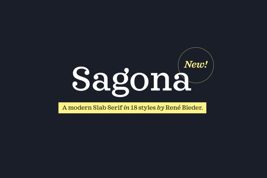 sagona-slab-serif-fontpng